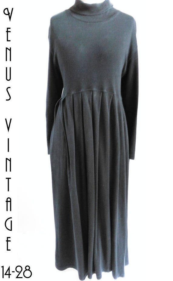 venus vintage clothing plus size true vintage