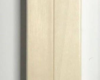 "Needlepoint Stretcher Bars - 13"" Standard Size Stretcher Bars 1 pair"