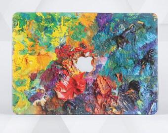 Macbook Pro Case Plastic Case MacBook Paints Air Hard Case  Macbook Case Cover Laptop Air Pro Case MacBook Pro 13 Retina Macbook Marble m084