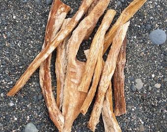 seaweed kelp dog chews