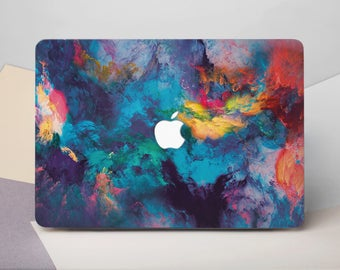 Marble MacBook Pro 15 2017 Case Color Macbook Pro 13 Case Macbook Air MacBook Air 11 Case  Macbook Air 11 MacBook 12 Case Hard Case CG2040
