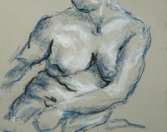 Susanna Gesture 8