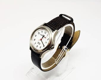 Timex Expedition Watch, Just as new timex Watches, Timex Indiglo Watch, Antique watch for ladies watches military, Small Watch for her gift