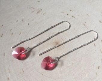 Model Hollabrunn - earrings-earrings.