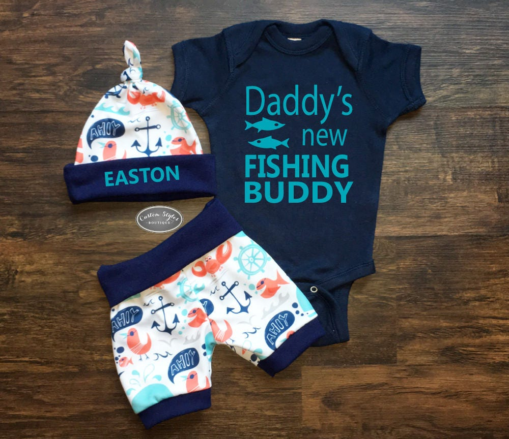 83fb6f602eaa Tag  Going Home Outfit For Baby Boy Summer