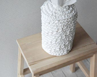 Paper Towel Cover Etsy