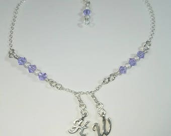 Sterling Silver Series