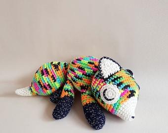 Plush Animal Toy | Fox in Slumberland