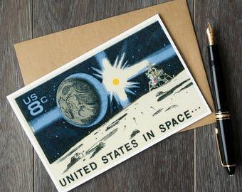 space birthday invitations, spaceship, space cadet, space cards, nasa posters, astronaut birthday, apollo project, apollo 8, apollo soyuz
