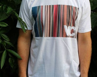 VC Clothing Designed T-Shirt - Interstellar Tee