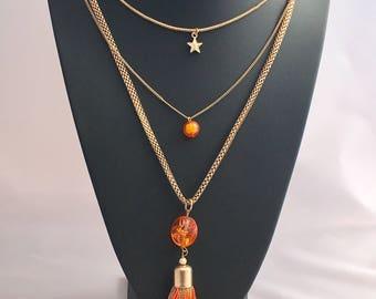 necklaces pendant, pendant necklace, Long Necklace, Necklaces for women, necklace charm, necklaces for her, tribal necklace, pendant sale