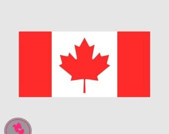 canada flag svg,canadian flag svg,canada flag svg,canadian flag svg,canada flag,flag svg,canada flag,flag svg,flag dxf,flag cricut,canada