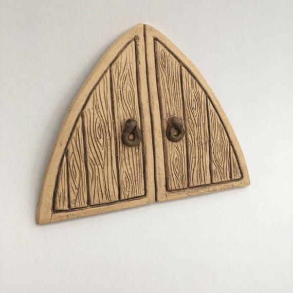 Like this item? & Fairy door fairy doors garden fairy doors fairy garden