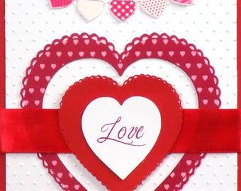 Valentine's Day CGC 195