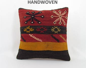 boho pillow decorative pillows pillowcases shabby chic home decor boho throw pillow bohopillow kitchen decor 000931
