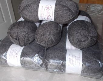 Knit Picks Peruvian Highlands Wool