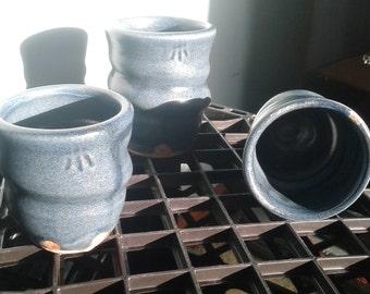 Reitz Shot Cups