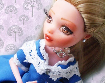 ooak monster high, ooak doll, monster high repaint, repainted dolls, mh ooak, hand made doll, hand painted, ooak art doll, monster high doll