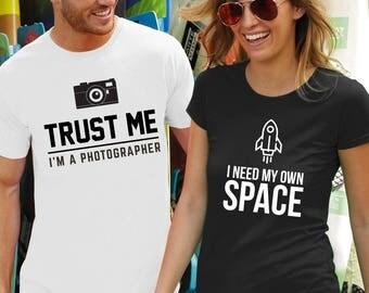 Photographer shirt photographer gift photographer shirts photographer tshirt photographer tshirts photographer tees gift for photographer