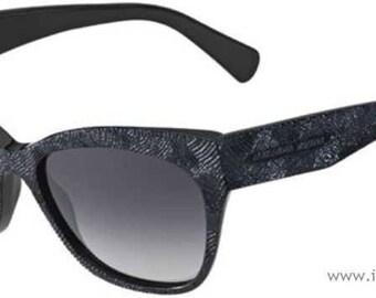 Sunglasses Alexander Mcqueen