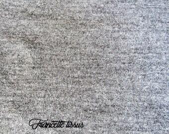 Coupon mesh sweater 50 cm x 140 cm ref: 209