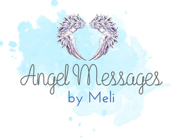 3 Card Angels & Guides Message