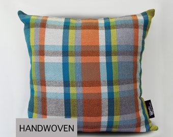 Early Winter Cushion (52x52cm)
