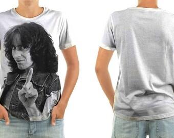 Bon Scott T-shirts All sizes