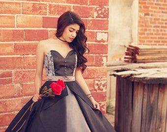Ara Quinceanera Dress