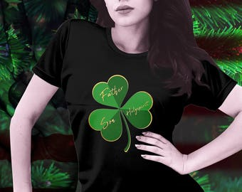 st paddys day, St Patricks Day tee, st patricks day t shirt, st patricks day funny, st patricks day beer shirt, St Patrick's shirt, Women's