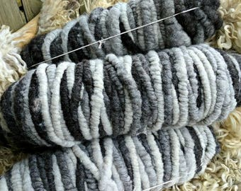 Rug Yarn (heavy weight)