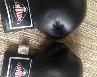 Martial Arts Gloves by Century