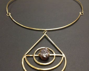 Ritual Necklace