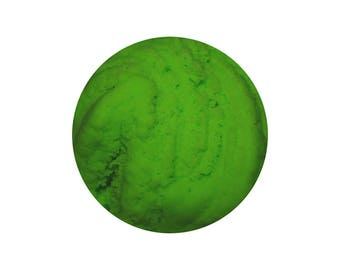 Mr. Grinch Cloud Slime 8oz.