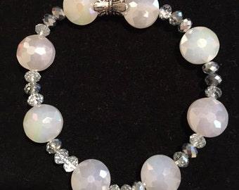 Classy Lady Bracelet