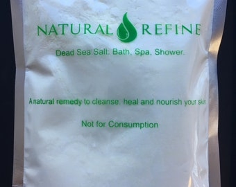 Milk Bath with Grape Seed Oil