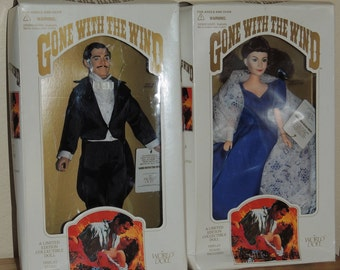 gone with the wind movie essay Being a really old film, gone with the wind does not have the special effects that movies nowadays have we will write a custom essay sample on gone with the wind specifically for you for only $1638 $139/page.
