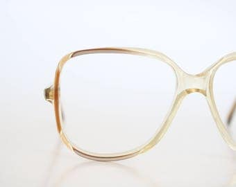 vintage french coffee frames