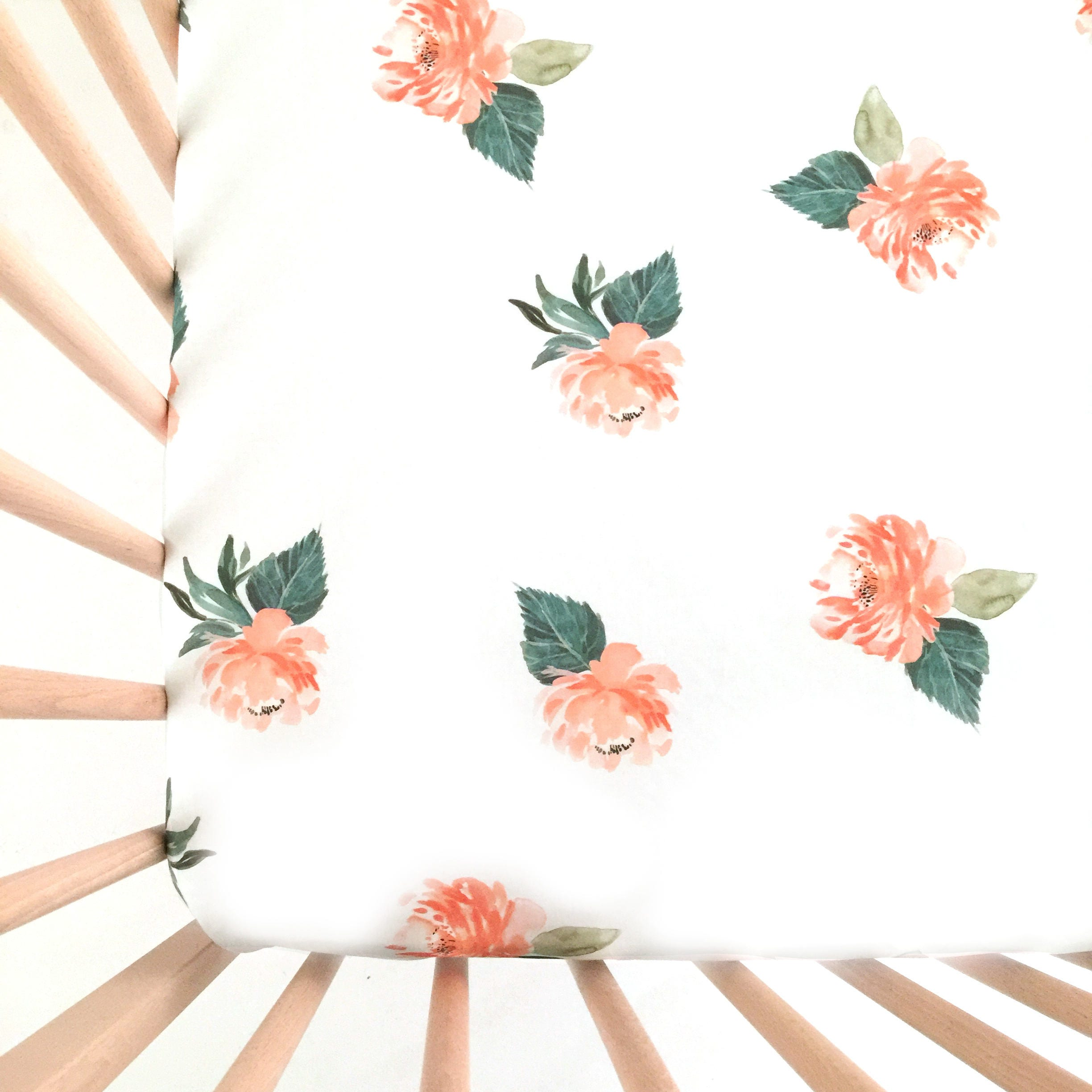 grey fitted cribs arrow collection designs crib sheet pin mod sweet portable mint jojo and coral mini