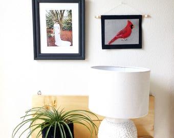 bird home decor | etsy