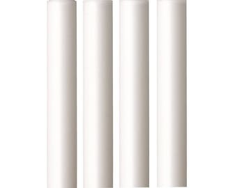 Swedish Kanalljus Dripless Candles Package of 9