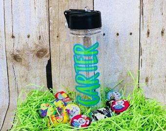 Teacher gift ideas teacher thank you school teacher gift easter gift for kids easter basket filler easter gift for teen boys easter negle Images