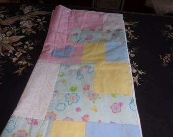 blanket for kids, t