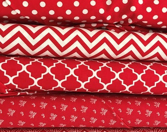 Red pajama bottoms,Bridal party pajama bottoms,matching pajama bottoms/mommy and me/cotton pajama/girls pajama bottoms/womens pajama bottoms