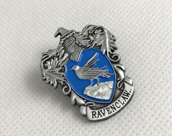 100 Lapel Pin, Custom Pin, customized pins, enamel pin maker, order custom pins, designer jewelry, custom enamel pins, enamelpins