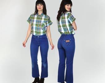 Wrangler Jeans 25