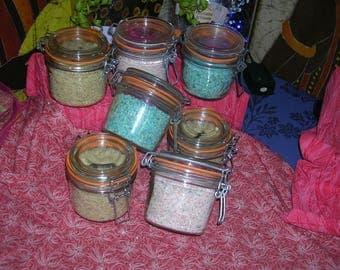 BATH salts - 350.gr