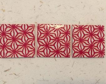 Fridge Magnets M22