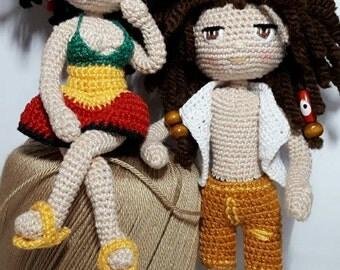amigurumi doll, boy amigurumi, crochet doll, crochet amigurumi,