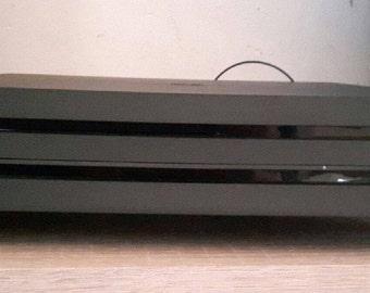 Mini stand PS4 Pro